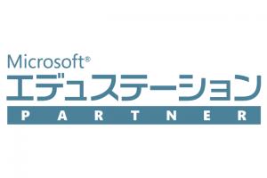 小学生向け Office 活用支援ソフト「Dr.シンプラー2013」発売