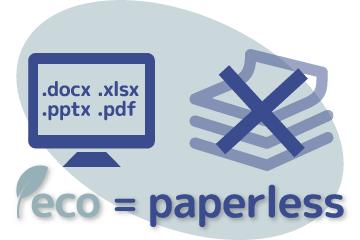 NetPresenter Pro 資料のデータがあればOK。イメージ画像